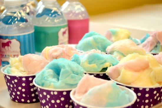festa-aniversario-arco-iris11