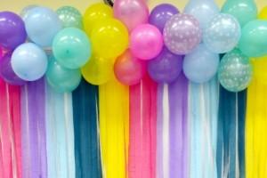 festa-aniversario-arco-iris2