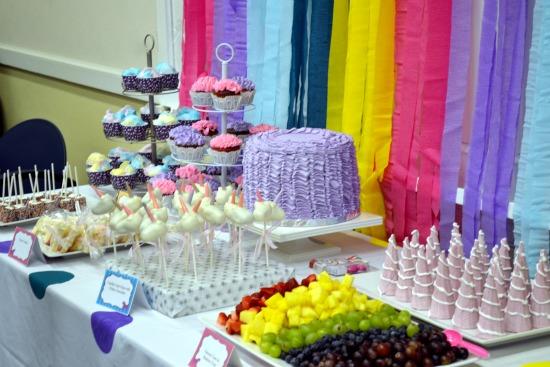 festa-aniversario-arco-iris3