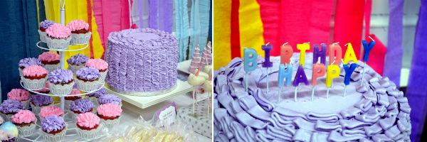 festa-aniversario-arco-iris4