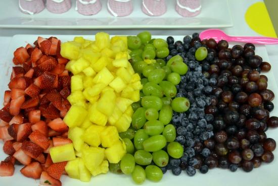 festa-aniversario-arco-iris6