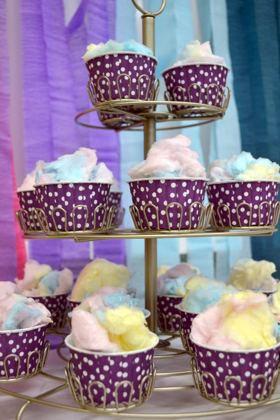 festa-aniversario-arco-iris8