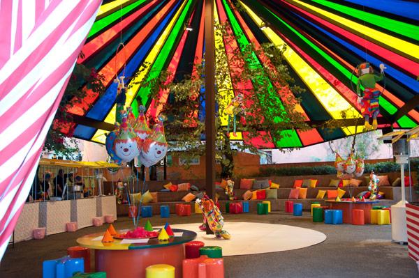 festa-aniversario-infantil-circo-decoracao-bossa-nova-02