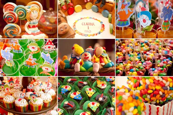 festa-aniversario-infantil-circo-decoracao-bossa-nova-07