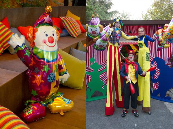 festa-aniversario-infantil-circo-decoracao-bossa-nova-1