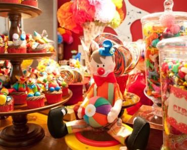 festa-aniversario-infantil-circo-decoracao-bossa-nova-10