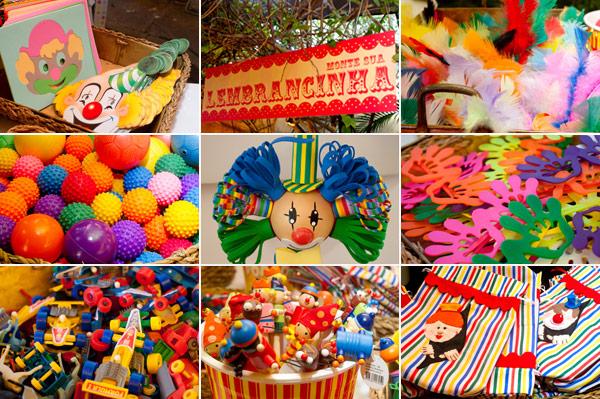 festa-aniversario-infantil-circo-decoracao-bossa-nova-121