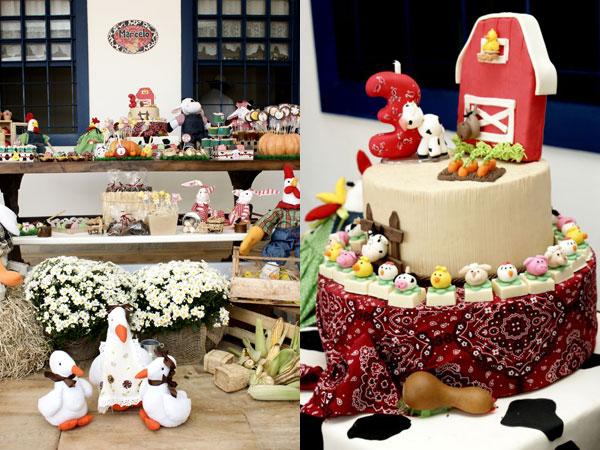 festa-aniversario-infantil-fazendinha-03