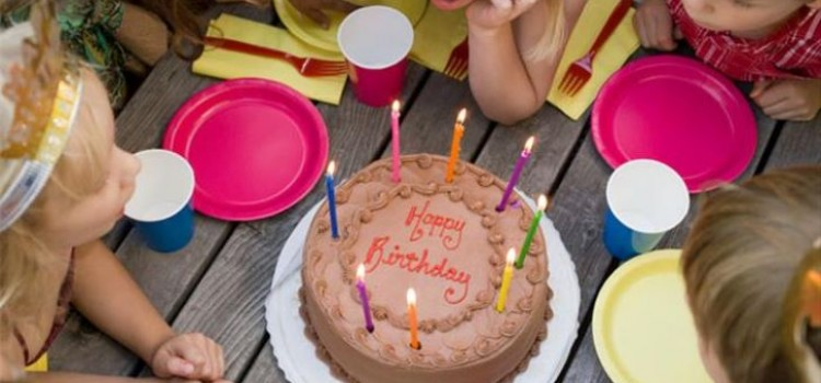 ideias-bolos-festa-criancas