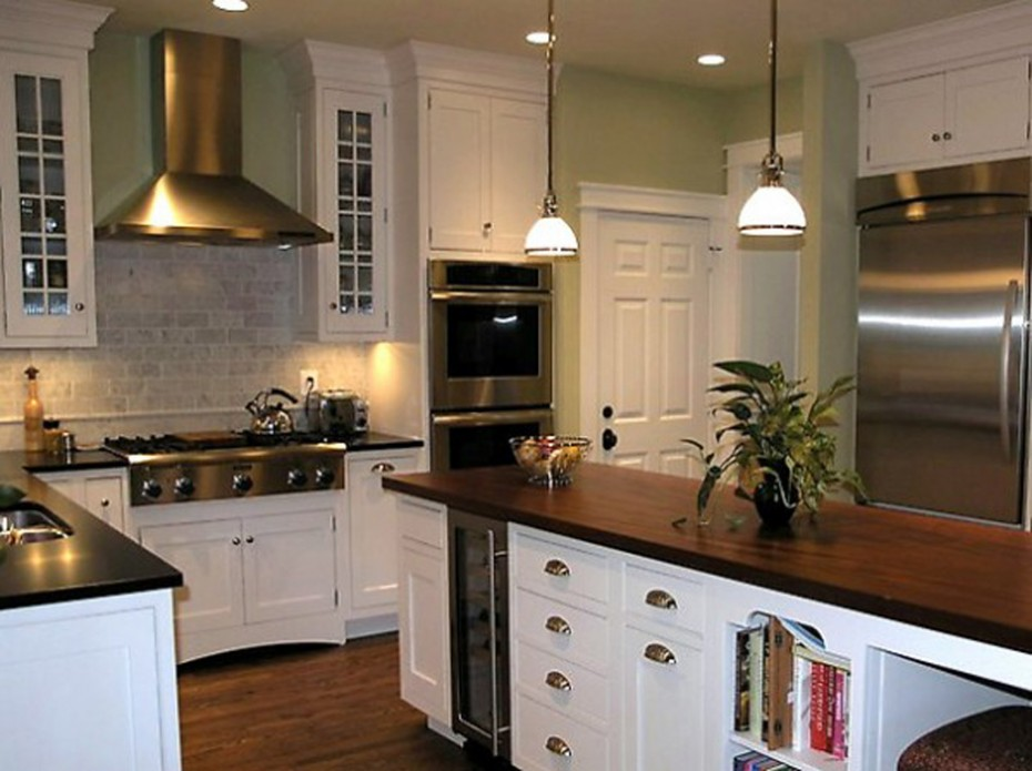 lovely-antique-natural-kitchen-backsplash-designs