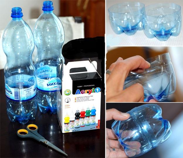 maças-garrafas-plastico-3