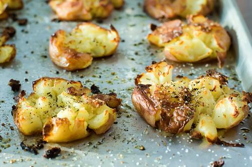 receita-batatas-quentes-esmagada12