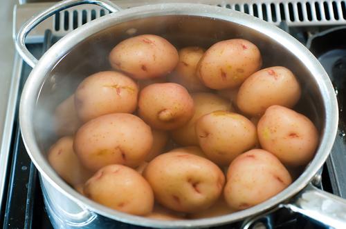 receita-batatas-quentes-esmagada2