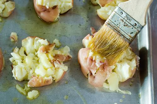 receita-batatas-quentes-esmagada6