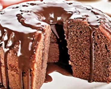 receita-bolo-banana-chocolate-ganache