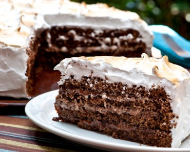 receita-bolo-chocolate-marshmallow-carlos-bertolazi