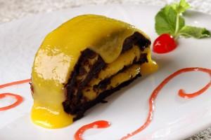 receita-bolo-de-chocolate-com-baba-de-moca-ildra-vinagre