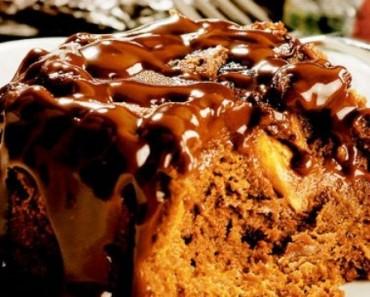 receita-bolo-rapido-chocolate