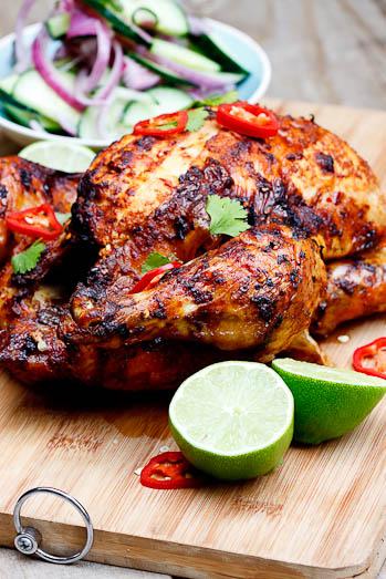 receita-frango-assado-especiarias-indiana