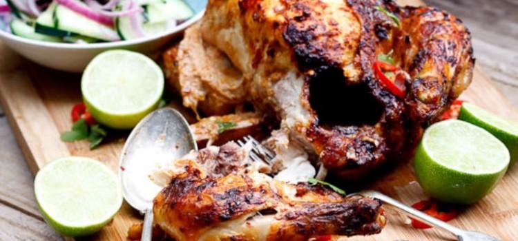 receita-frango-assado-especiarias-indiana1