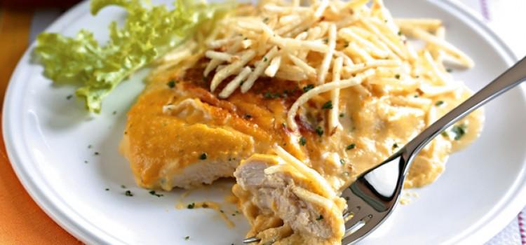 receita-frango-cremoso-2