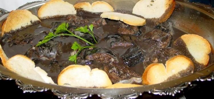 receita-lampreia-bordalesa