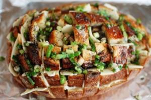 receita-pao-afastado-queijo-cogumelos