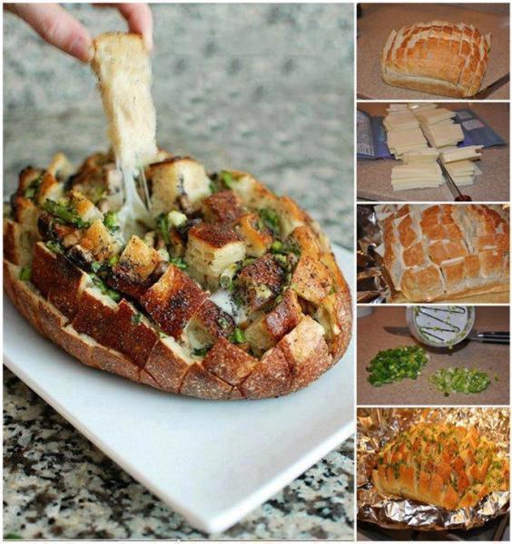 receita-pao-afastado-queijo-cogumelos1