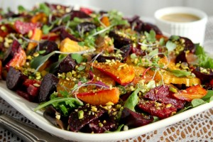 receita-salada-beterraba-citrinos1