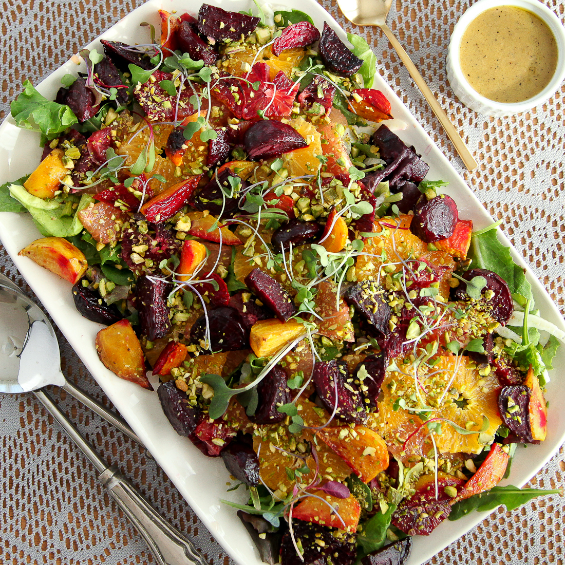 receita-salada-beterraba-citrinos