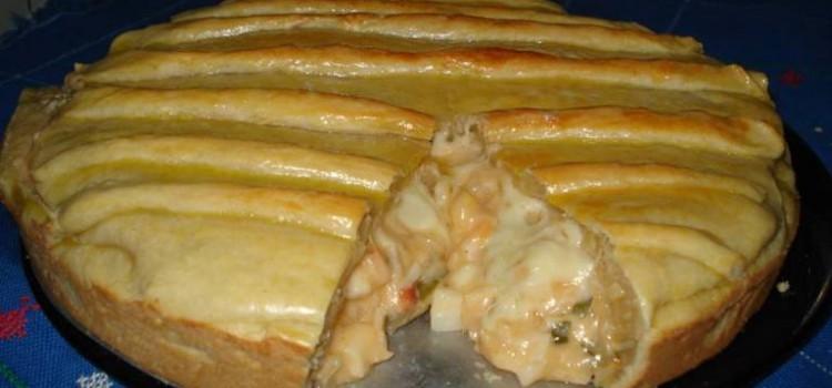 receita-torta-cremosa-palmito