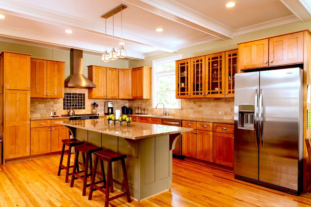 renewal-design-build-sharp-kitchen-ideas