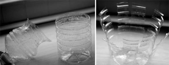 tecer-garrafa-plastico-22
