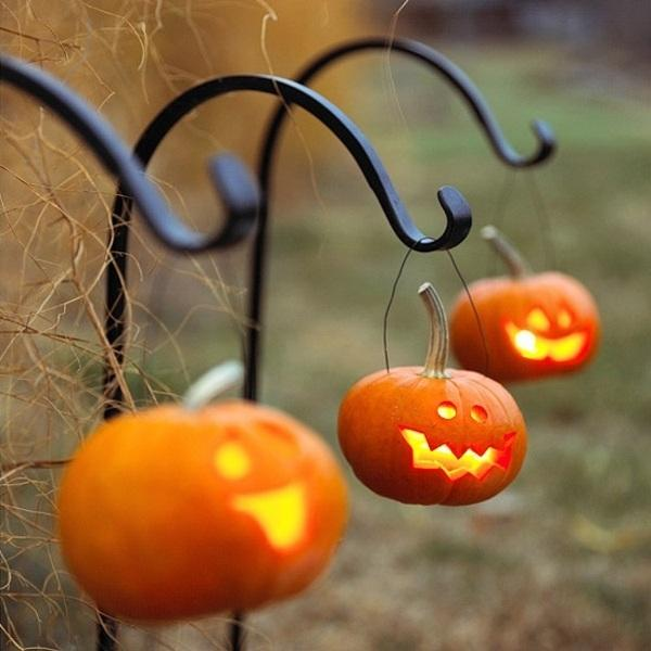 Decor-for-Halloween-18