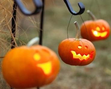 Decor-for-Halloween-18