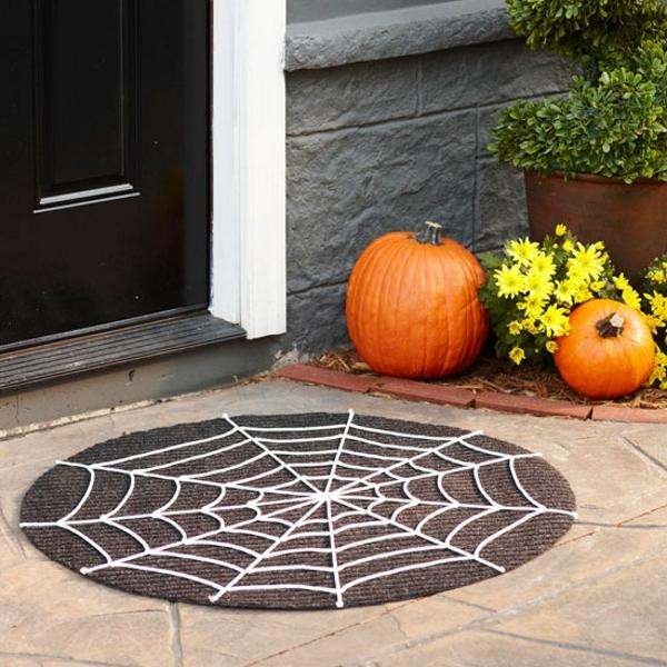 Decor-for-Halloween-20