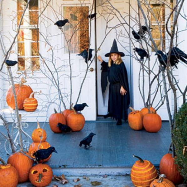 Decor-for-Halloween-21