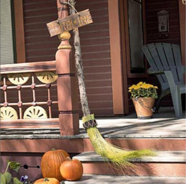 Decor-for-Halloween-22
