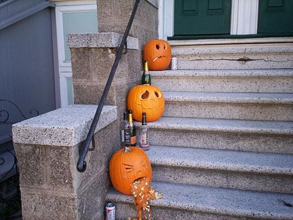 Decor-for-Halloween-26