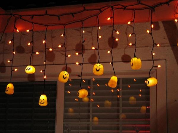 Decor-for-Halloween-27