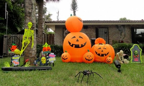 Decor-for-Halloween-31