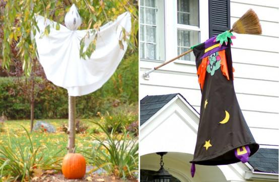 Decor-for-Halloween-34