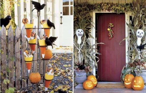 Decor-for-Halloween-35