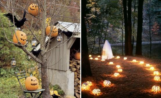 Decor-for-Halloween-36