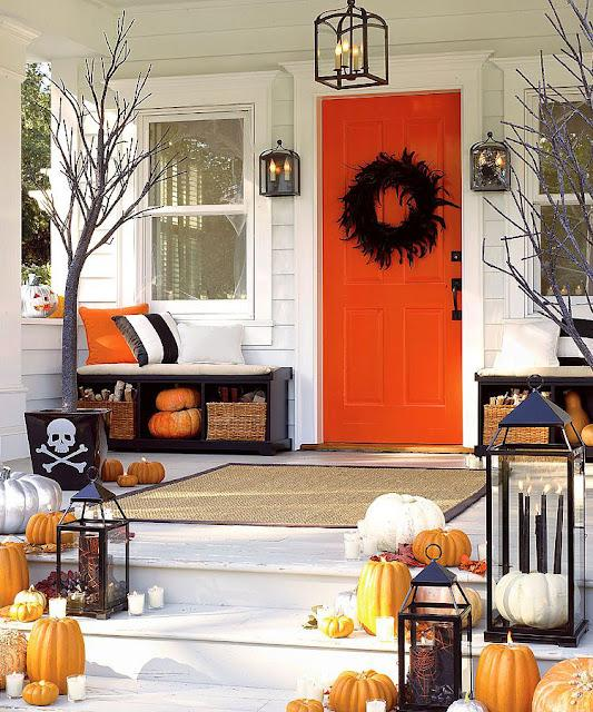 Decor-for-Halloween-37