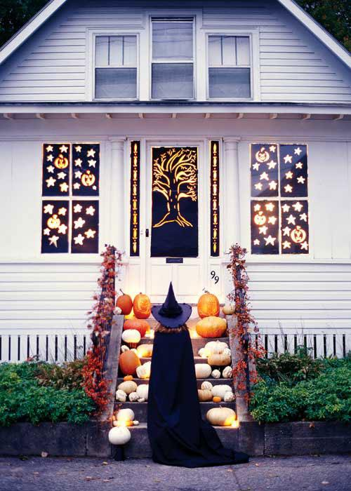 Decor-for-Halloween-39