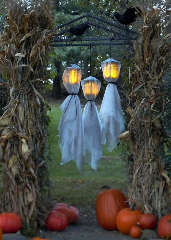 Decor-for-Halloween-4
