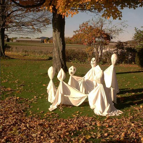 Decor-for-Halloween-44