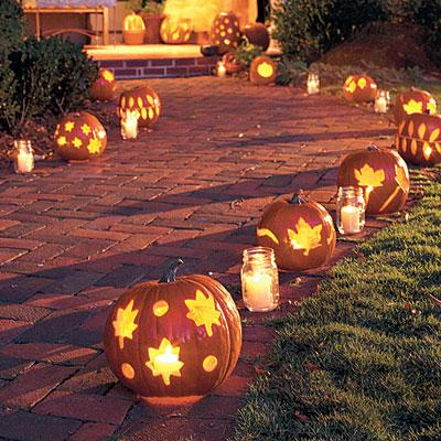Decor-for-Halloween-50