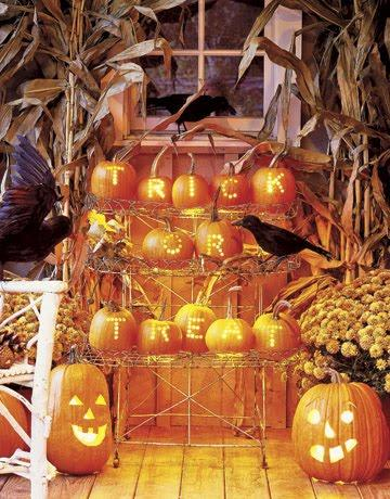 Decor-for-Halloween-51